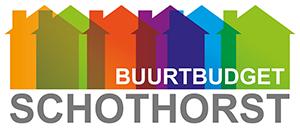Buurtbudget Schothorst